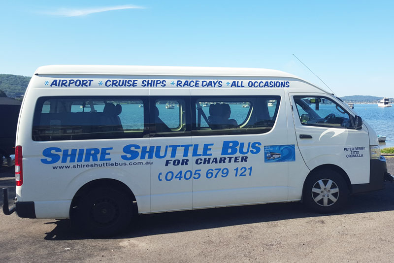 shire-shuttle-bus
