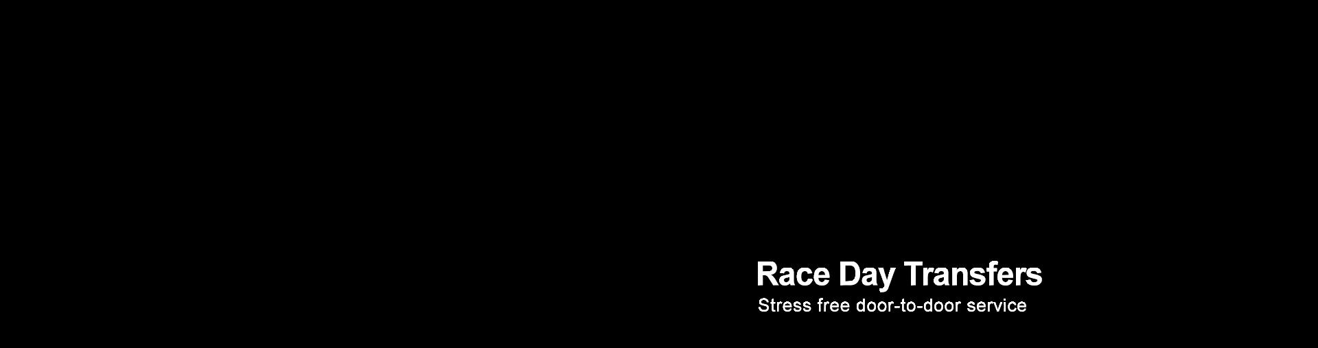 Racecourse Text