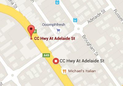 Adelaide-St1