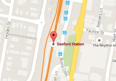 Gosford-station1