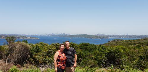 Highlights of Sydney