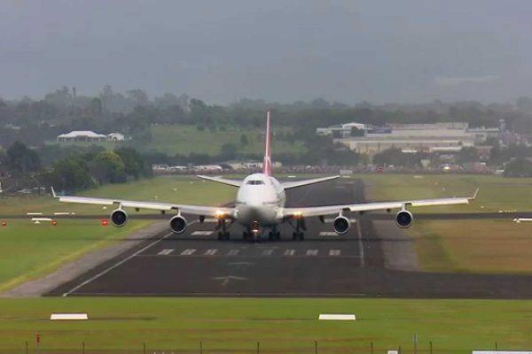 wings over illawarra 19